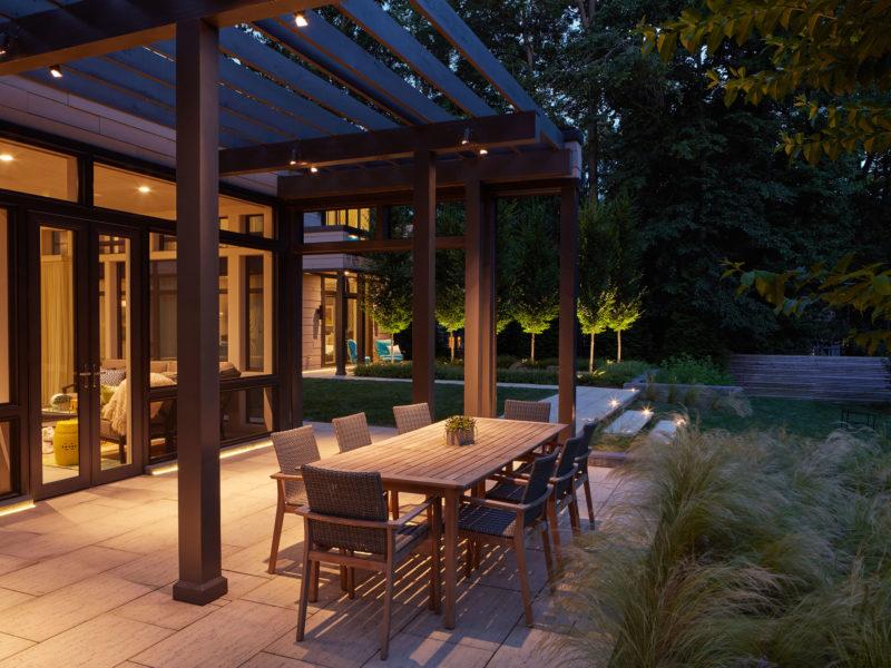 Dinning_area_dusk0147a_EDIT