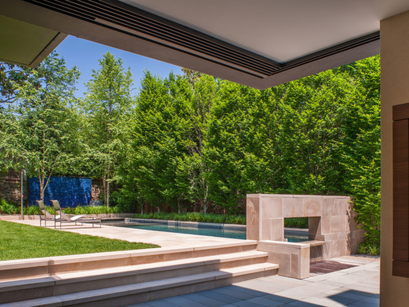 MaxwellMacKenzie-GlassHouse-Landscape-2