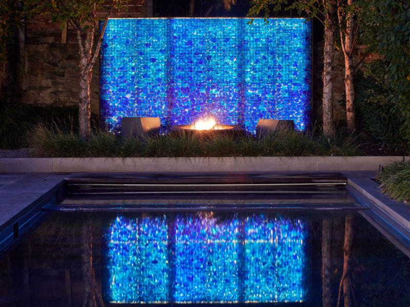 glass_wall_Night7622