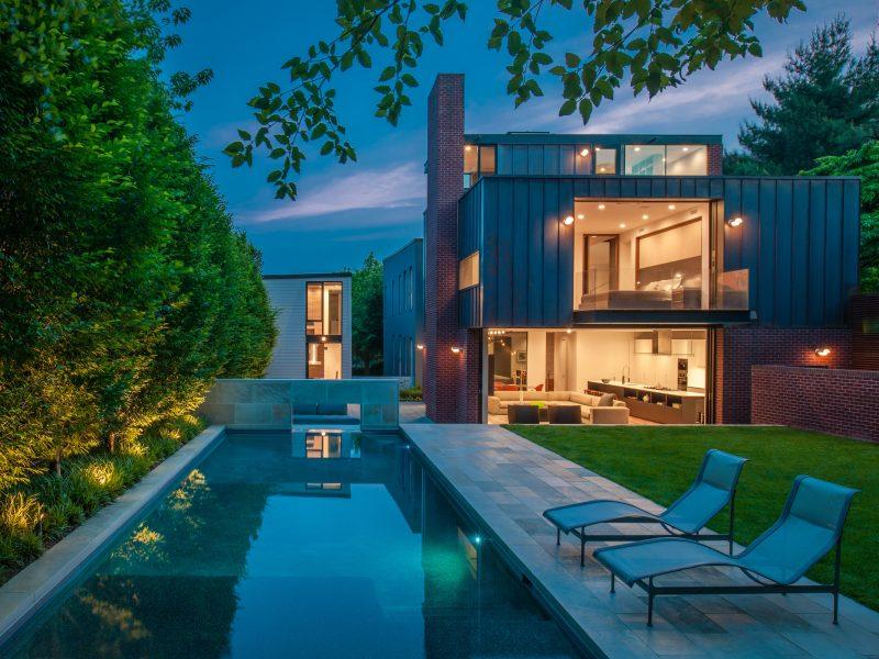 MaxwellMacKenzie-GlassHouse-Landscape-3