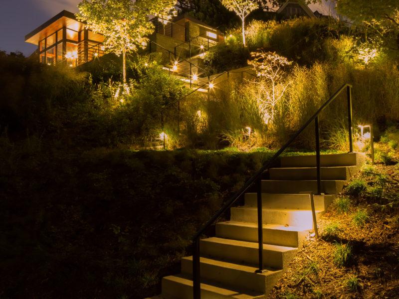 Tate_Night_stairs-122_original