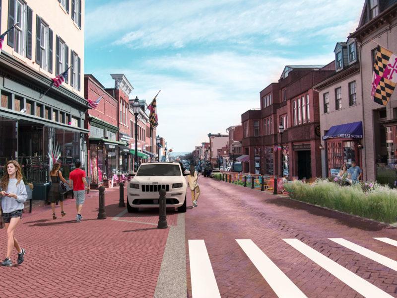 Annapolis-Streetscape1