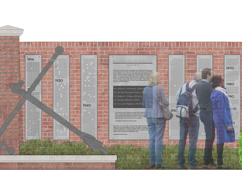 Severn-Memorial_Elevation-Rendered